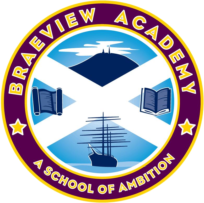 Braeview Academy